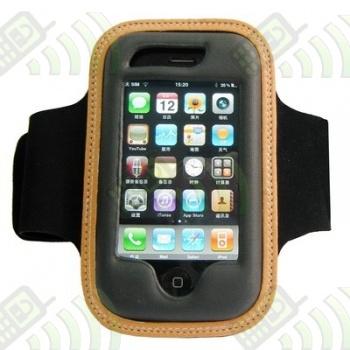 Soporte Brazo Iphone 3G/3GS