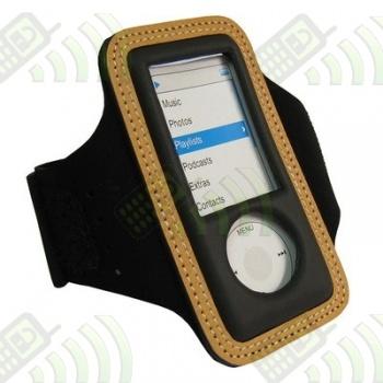 Soporte Brazo Ipod Nano 5