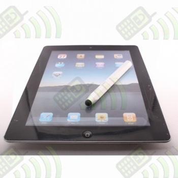 Lapiz Tactil para iPhone & iPad