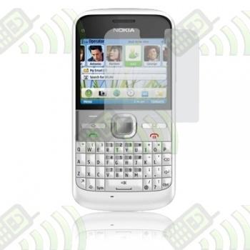 Protector Pantalla Nokia E5