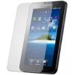 Protector Pantalla Samsung Galaxy Tab (P1000)