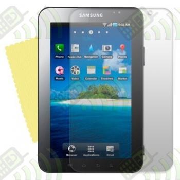 Protector Pantalla Samsung Galaxy Tab (P1000) Anti-reflejos