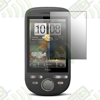 Protector Pantalla HTC Tattoo G4