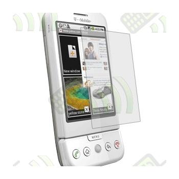 Protector Pantalla HTC Dream G1