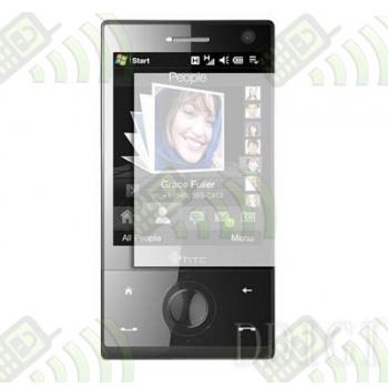 Prot. Pantalla HTC Diamond P3700