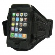 Soporte Brazo Iphone/Ipod