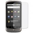 Protector Pantalla HTC Nexus One