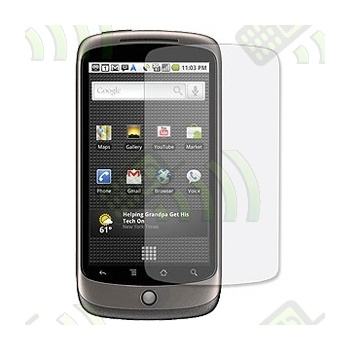 Protector Pantalla HTC Nexus One G5