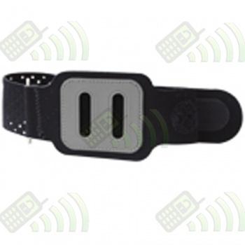 Soporte Brazo Ipod Nano 6 Negro