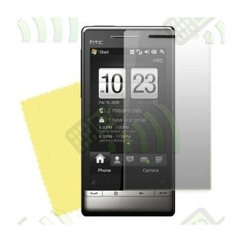 Protector Pantalla HTC Diamond 2