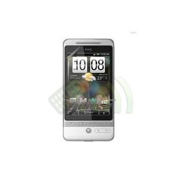 Protector Pantalla HTC Hero (G3)