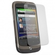 Protector Pantalla HTC Wildfire