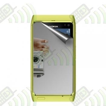 Protector Pantalla Nokia N8 Espejo