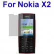Protector Pantalla Nokia X2
