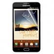 Protector Pantalla Samsung Galaxy Note i9220 Antihuellas