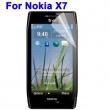 Protector Pantalla Nokia X7 Antihuellas