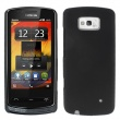 Carcasa Nokia Lumia 700 Negra