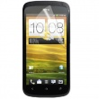 Protector Pantalla HTC One S Antihuellas