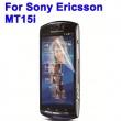 Protector de pantalla Sony Ericsson Xperia Neo / MT15i Antihuellas