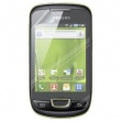 Protector Pantalla Samsung S5570 Galaxy Mini Antihuellas
