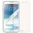 Protector Pantalla Samsung Galaxy Note 2 N7100