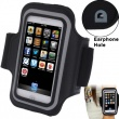 Soporte Brazo especifico iphone 5
