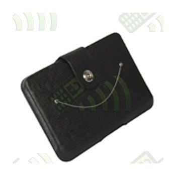 Funda Solapa Samsung Galaxy Tab (GT-P1000)