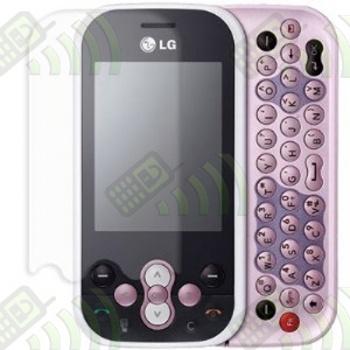 Protector Pantalla LG KS360