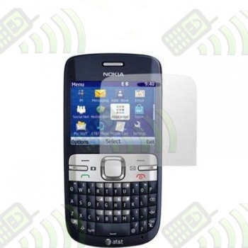 Protector Pantalla Nokia C3