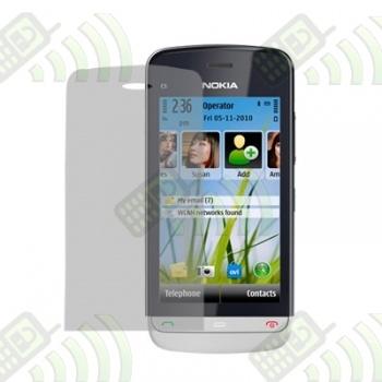 Protector Pantalla Nokia C5-03