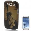 Funda TPU Samsung Galaxy S3 i9300 Colorfull