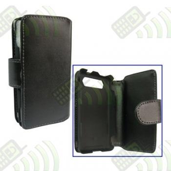 Funda Solapa Sony Ericsson X1