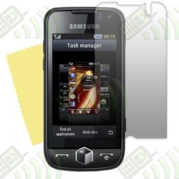 Protector Pantalla Samsung S8000