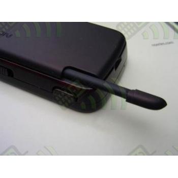 Lapiz Tactil para NOKIA 5800