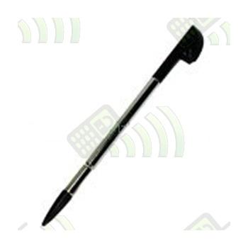 Lapiz Tactil LG KP500