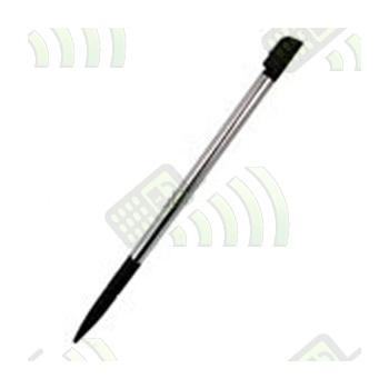 Lapiz Tactil NOKIA 5530