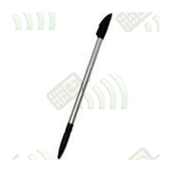 Lapiz Tactil ASUS P750