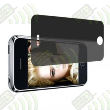 Protector Pantalla iPhone 3G/3GS Anti-Espias