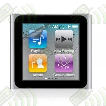 Protector Pantalla iPod Nano 6G