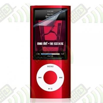 Protector Pantalla iPod Nano 5G
