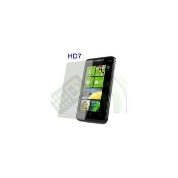 Protector Pantalla HTC HD7