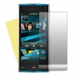 Protector Pantalla Nokia X6