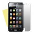 Protector Pantalla Samsung I9000