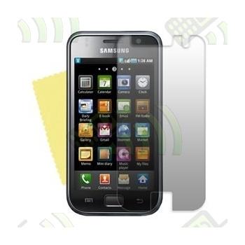Protector Pantalla Samsung i9000 / S Plus i9001