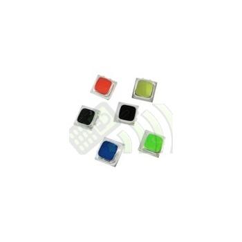 Botón de Navegacion BB 9700