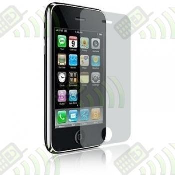 Protector Pantalla iPhone 3GS