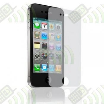 Protector Pantalla iPhone 4G