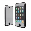 Protector Pantalla iPhone 3G/3GS Espejo