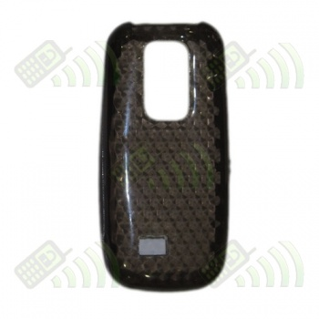 Funda Gel Nokia 5130 Oscura Diamond