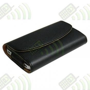 Funda Horizontal Iphone 4 / 3GS / 3G /Iphone